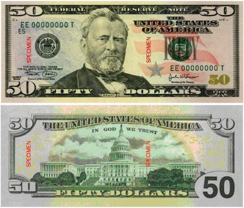 us-50-dollar-bill-new-front-back